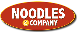 Noodles & Co(NASDAQ:NDLS)