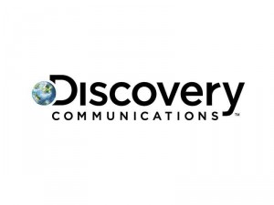 Discovery Communications Inc. (NASDAQ:DISCA)