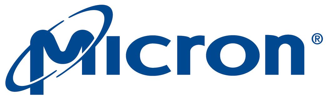 Micron Technology, Inc. (NASDAQ:MU)