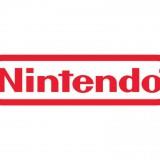Nintendo Co., Ltd (ADR) (OTCMKTS:NTDOY)