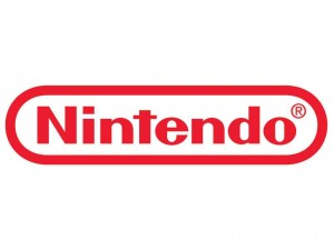 Nintendo Co., Ltd (ADR) (OTCMKTS:NTDOY)