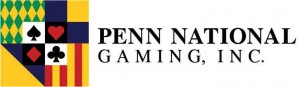 Penn National Gaming, Inc (PENN)