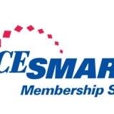 PriceSmart, Inc. (NASDAQ:PSMT)
