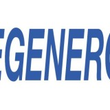 Regeneron Pharmaceuticals Inc (NASDAQ:REGN)