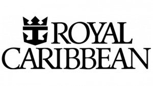 Royal Caribbean Cruises Ltd NYSERCL