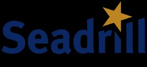 Seadrill Ltd (NYSE:SDRL)