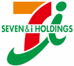 Seven & i Holdings Co., Ltd. (TYO:3382)