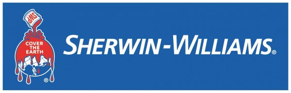 Sherwin-Williams Company (NYSE:SHW)