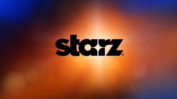 Starz (NASDAQ:STRZA)