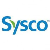 SYSCO Corporation (NYSE:SYY)