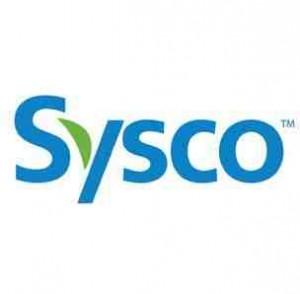 SYSCO Corporation (SYY)