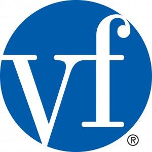 VF Corp (NYSE:VFC)