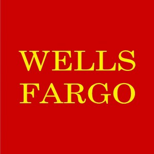 Wells Fargo & Co