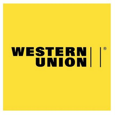 The Western Union Company (NYSE:WU)
