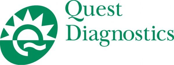 Quest Diagnostics Inc (NYSE:DGX)