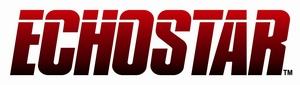 Echostar Corporation (NASDAQ:SATS)