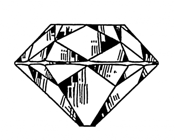 748px-Diamond_(PSF)