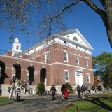800px-Andrew_Mellon_Library_-_Choate_Rosemary_Hall