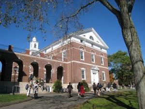 6 best boarding schools in the world