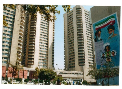 800px-Eskan_Tehran