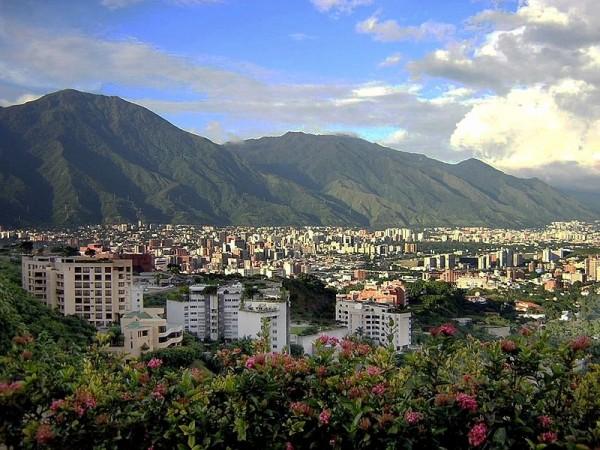 800px-Este_de_Caracas