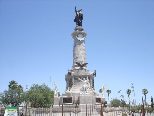 800px-Monumento_a_Benito_Juarez_Cd_Juarez