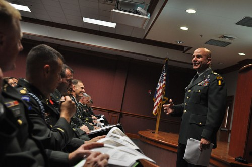 800px-US_Army_51179_Visit_from_Brig._Gen._McMaster_kicks_off_distinguished_lecturer_series