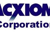 Acxiom Corporation (NASDAQ:ACXM)
