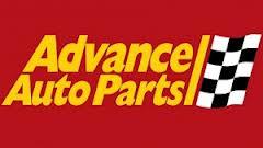 Advance Auto Parts, Inc