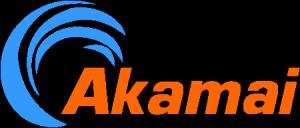 Akamai Technologies, Inc. (NASDAQ:AKAM)