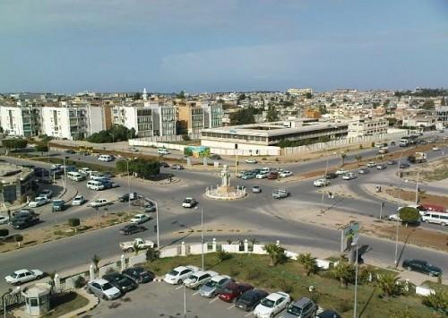 Al_Bayda