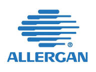 Allergan, Inc. (NYSE:AGN)