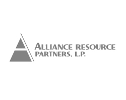 Alliance Resource Partners, L.P.