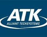 Alliant Techsystems Inc. (NYSE:ATK)