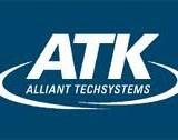 Alliant Techsystems Inc. (NYSE:ATK)