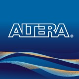 Altera Corporation