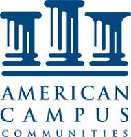 American Campus Communities, Inc.