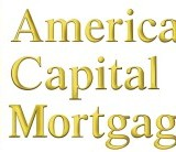 American Capital Mortgage Investment Crp (NASDAQ:MTGE)