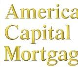 American Capital Mortgage Investment Crp (NASDAQ:MTGE)