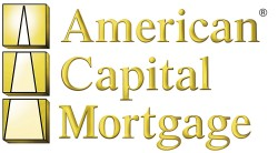 American Capital Mortgage Investment Crp