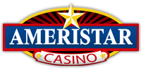 Ameristar Casinos, Inc.
