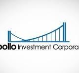Apollo Investment Corp. (NASDAQ:AINV)