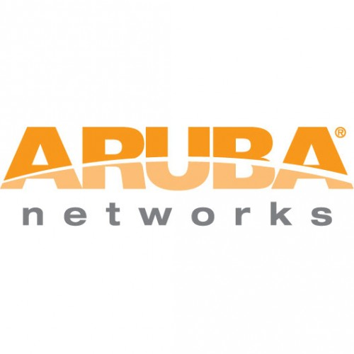 Aruba Networks, Inc. (NASDAQ:ARUN)