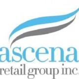 Ascena Retail Group Inc (NASDAQ:ASNA)