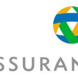 Assurant, Inc. (NYSE:AIZ)