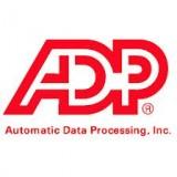 Automatic Data Processing (NASDAQ:ADP)