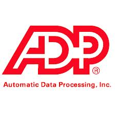 Automatic Data Processing (NASDAQ:ADP)