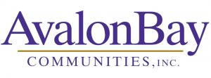 AvalonBay Communities Inc (NYSE:AVB)