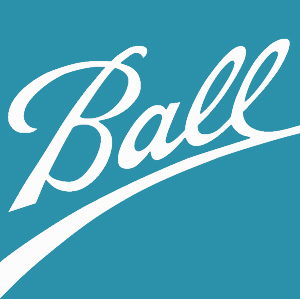 Ball Corporation (NYSE:BLL)