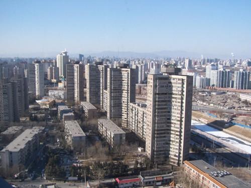 Beijing_northeast